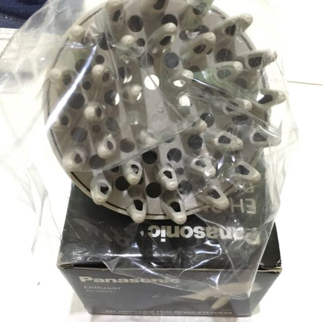 Panasonic EH-2N02-c Diffuser