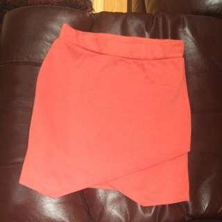 RUE 21 Skirt