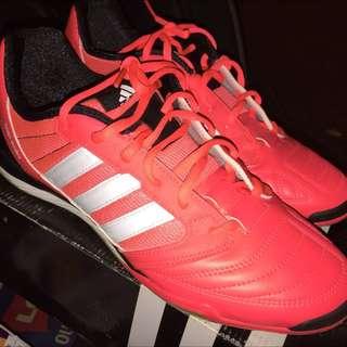 Adidas Freefootball Topsala
