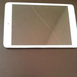 IPad Mini_32GB -For Sale
