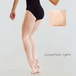 8a1dd647ba3 Ballet tights convertible (Brand New)