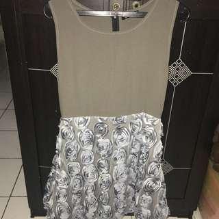 Dress Bung