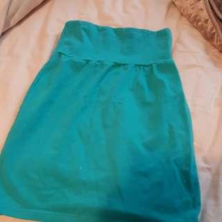 Talula Size Xxs Skirt