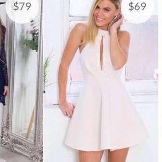 Showpo Dress. Amazing Quality