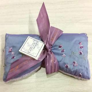 Sonoma Lavender Spa Eye Pillow