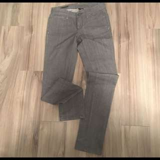 Club Monaco Jeans