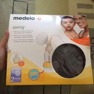 Medela Swing (Pompa Asi)