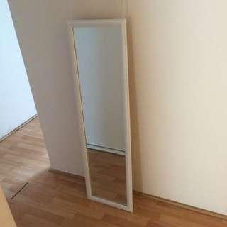 Mirror (1.3m)