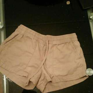 (Bebe) Shorts