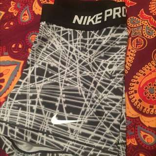 PENDING Nike Pros