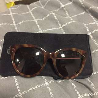 Celine Sunglasses- Genuine