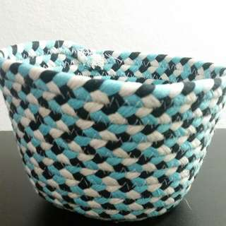 Small Multipurpose Basket