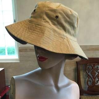 (需要自取,自付運費)漁夫帽