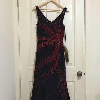 Monique Collection Dress