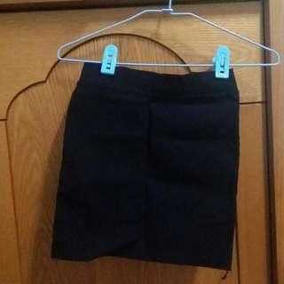 現貨✔氣質窄裙