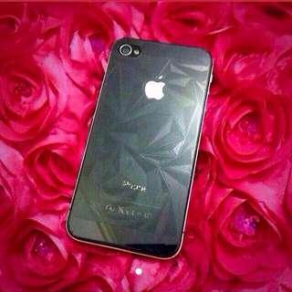 RUSH!!! 32gb Iphone 4s