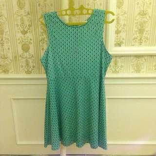 Dress Gaudi Size L