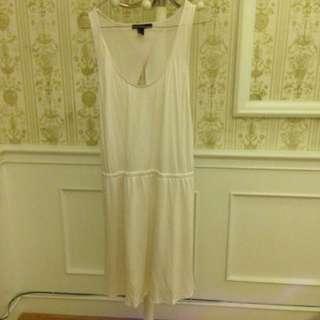 Forever21 Basic Dress