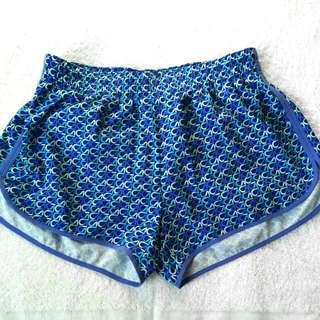 GapFit Running Shorts