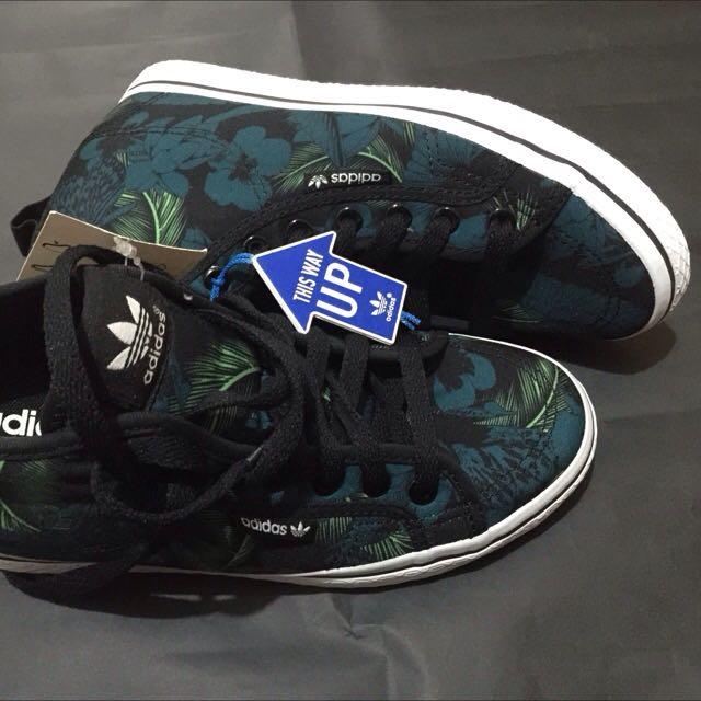 Adidas Wedge
