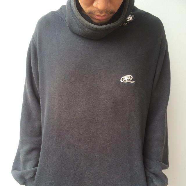 Airwalk Sweater
