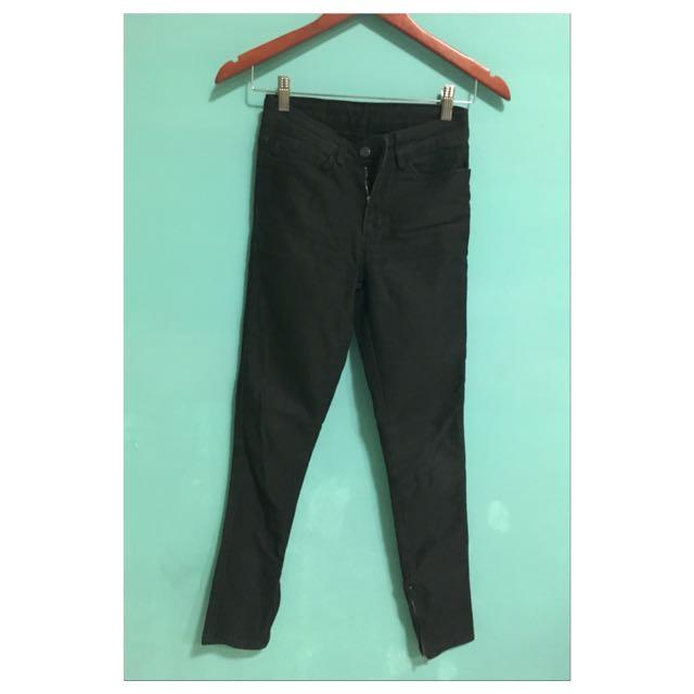 authentic limited edition ksubi jeans