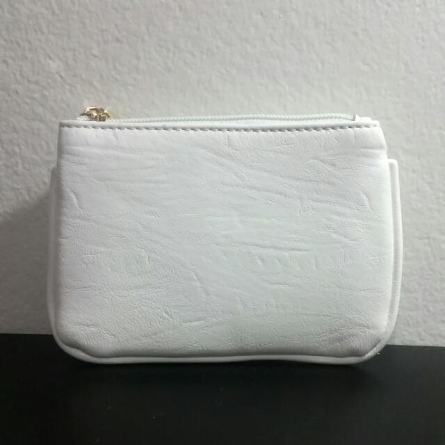 Colette Wallet / Purse