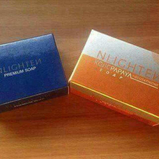 Nworld Products