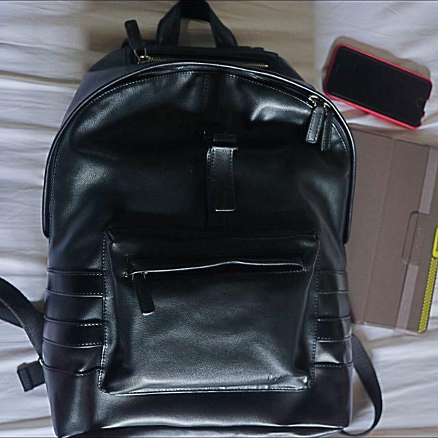 Pedro Backpack
