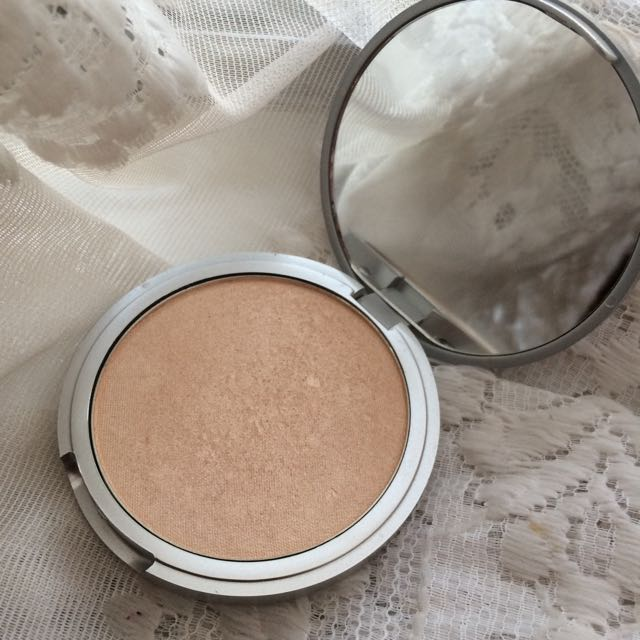 (pending) The Balm Mary-Lou Manizer