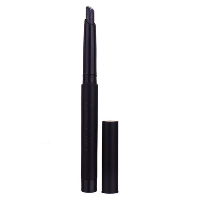 Topshop Black Grunge Stick Unkempt Eyeshadow RRP $15