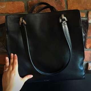 Zac Posen Handbag