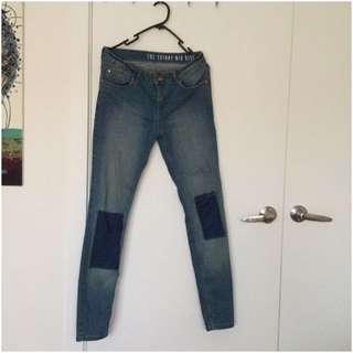 Cotton ON Jean