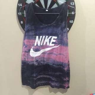 Tanktop Nike