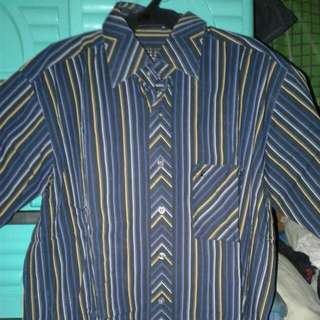 Polo Shirt  Pierre Cardin