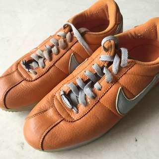 Nike Cortez Kulit