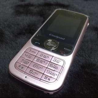 買一隻送一隻-亞太手機 全新