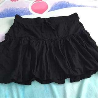 H&M Mini Skirt