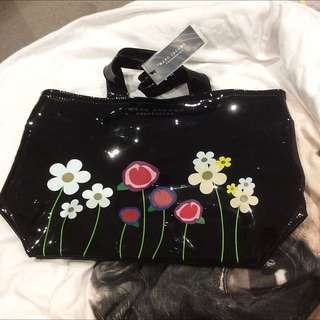 Marc Jacobs Fragrance Bag