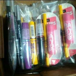 Paket HEMAT Kosmetik