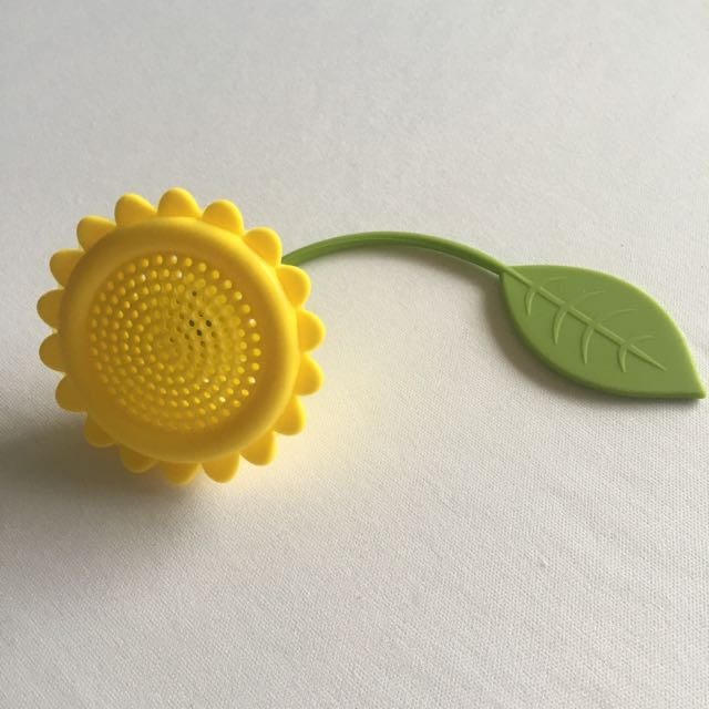 Daisy Tea Infuser