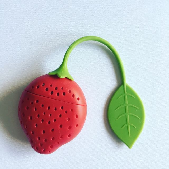 Fun Tea Infuser