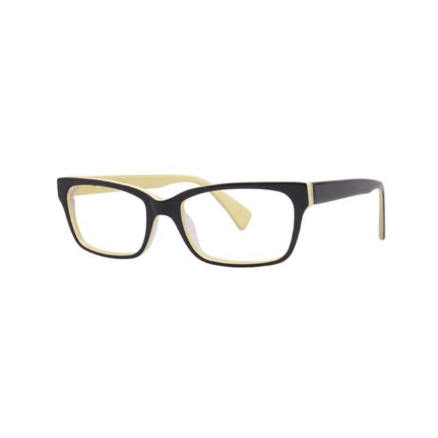 Jk London Eyeglasses