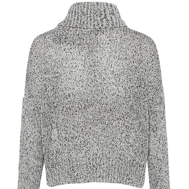 Sheike Blizzard Knit Jumper