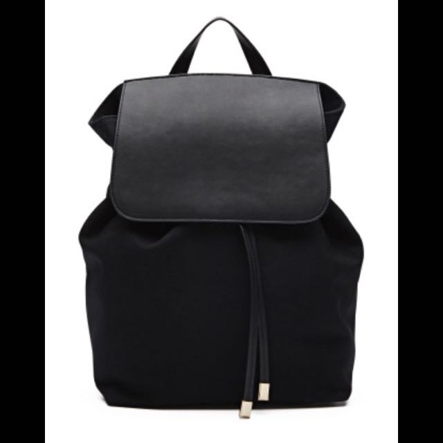Witchery Mason Backpack
