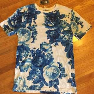 Forever 21 Mens T-shirt