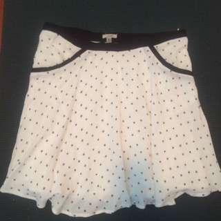 Ecoté Skirt