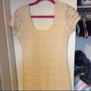 Le Chateau Dress Brand New
