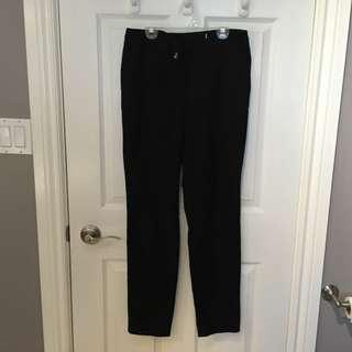 H&M ladies dress pants!