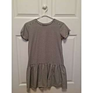 Topshop Baby doll Dress